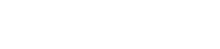 logo russell bedford 35